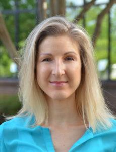 Dietitian Weight Loss Carolyn Elenich RDN Alabama